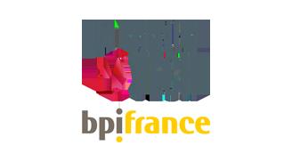 FT_BPI